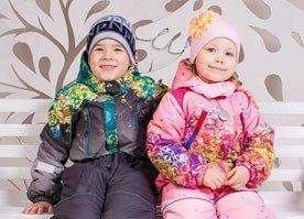 dbe7df33e1d8 Детская одежда мелким оптом в Москве. Недорогая детская одежда без ...